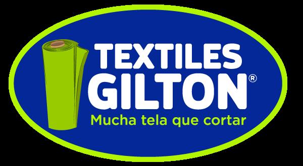 Gilton Textiles